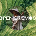 Startup of the Week: Open Cosmos