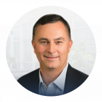 A Chat with Peter Cannone, CEO at Global Buyer Intelligence Platform: Demand Science