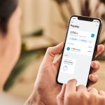 Revolut is Launching an Earned Wage Access Product, Payday
