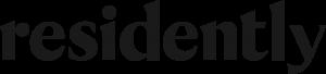 Residently-logo