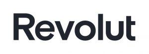 Revolut_Black_logo