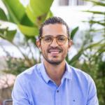 Meet Javier Suarez, Co-Founder at Employee Mental Health Platform: Oliva