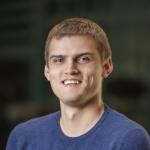 Meet Skirmantas Januškas, CEO and Co-Founder at Dapp Discovery Platform: DappRadar