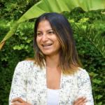 Meet Khyati Sundaram, CEO at Diversity Recruitment Platform: Applied