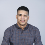 A Chat with Lee Chambers: Psychologist, Accredited Coach & Founder at Essentialise Workplace Wellbeing