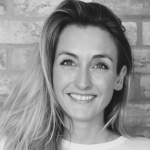 A Chat with Tamryn Stowell, Founder at SoCo