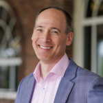 A Chat with Alan Jacobson, Chief Data and Analytics Officer at Computer Software Company: Alteryx