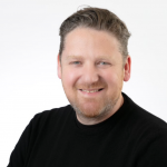 A Chat with Michael Chrisment, CEO at End-to-End Traceability Solution: Farmer Connect