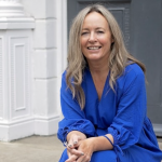 An Interview with Michelle Cowan, Co-Founder at Justo Software Ltd