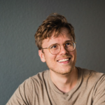 Meet Jonas Thiemann, Co-CEO & Founder at The AppLike Group: Building the Next Big Thing in the App Economy