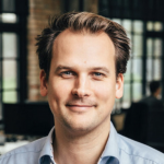 Interview with Casper Rasmussen, CEO and Co-Founder at Monta: Supercharging UK Electric Vehicle Charge Points