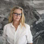 Meet Stacie McCormick, Founder of Fair Art Fair
