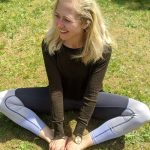 Meet Meg Murray Jones, Founder at Postpartum Plan: A Brand New Online Platform For New Mums