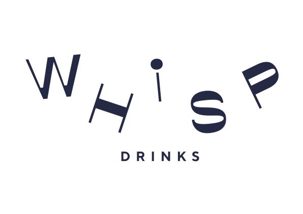 whisp-drinks-logo