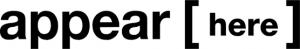 appear-here-logo