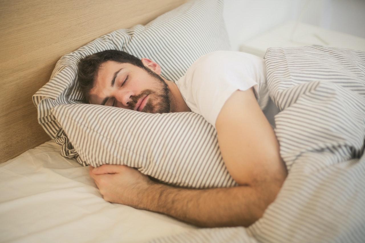 better-sleep-entrepreneur