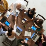 The Top 5 Digital Business Skills for Success in 2021