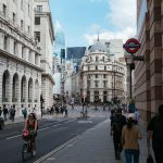 Data-Reclaims Improve 32% Since COVID As UK Businesses Prioritise Privacy
