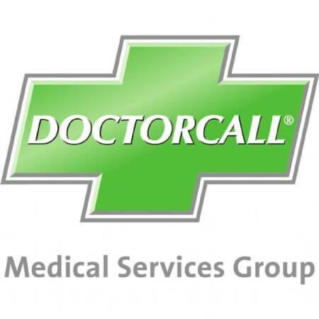 doctorcall-logo