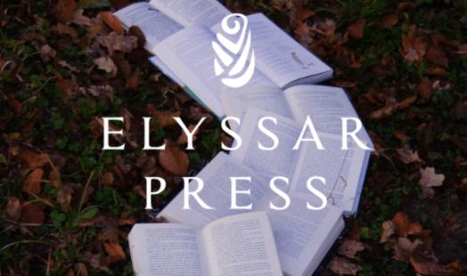 elyssar press