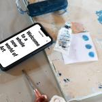 Fair Art Fair: A Revolutionary App Creating a New Art World Community