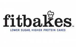 fitbakes