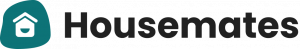 housemates-logo