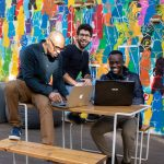 £2.5m in 12 weeks, HyperionDev secures EdTech Series A round