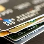 Top 10 Business Bank Accounts with No Fees