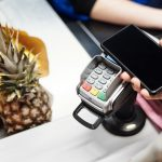 How Mobile Payments Can Improve the New Normal