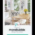 4. Movebubble