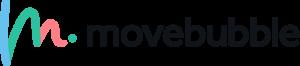 movebubble-logo