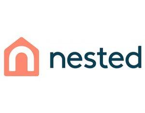 nested-logo