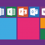 Why Excel Skills Are Important for Businesses