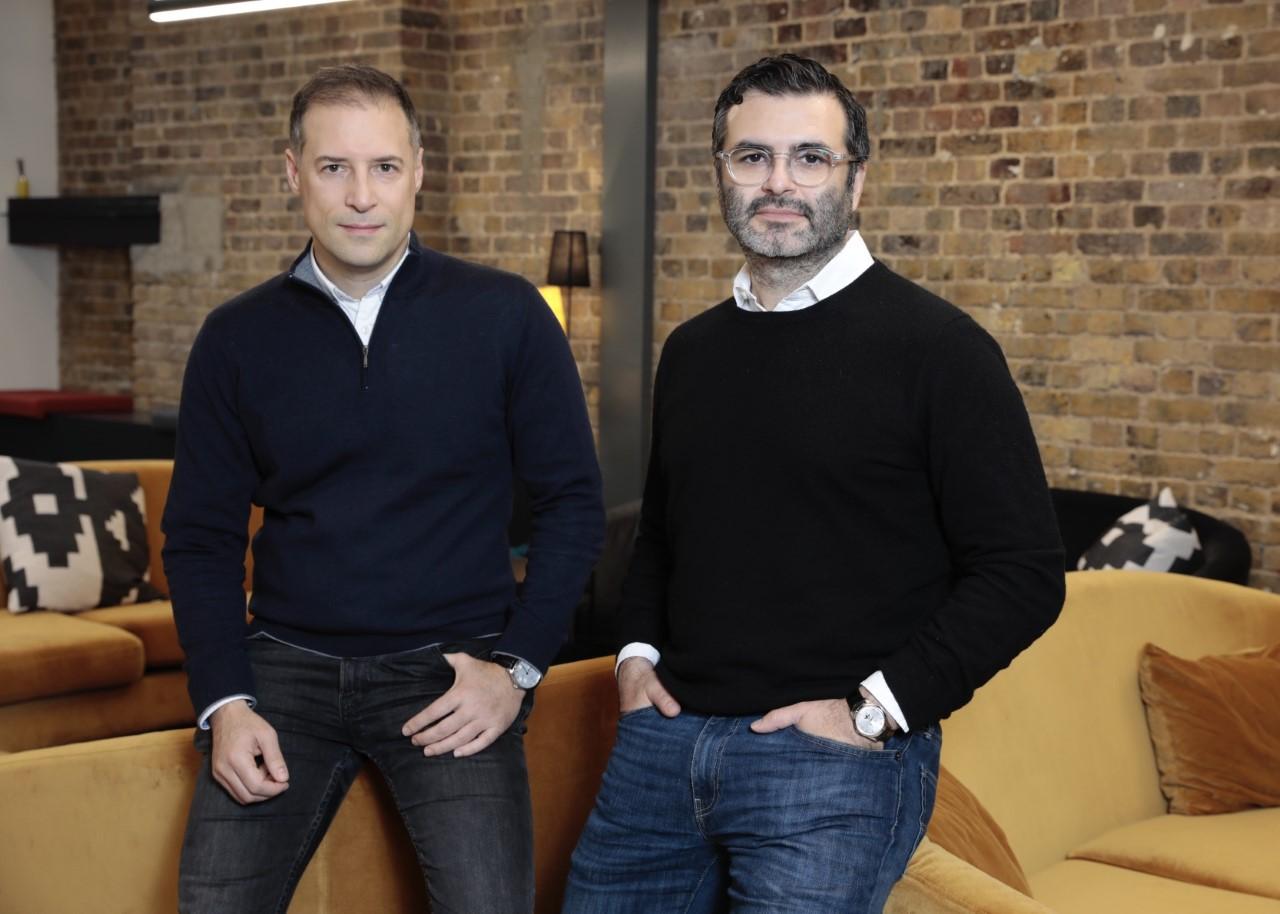 plentific-co-founders