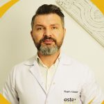 A Chat with Sam Cinkir, CEO at Este Medical Group