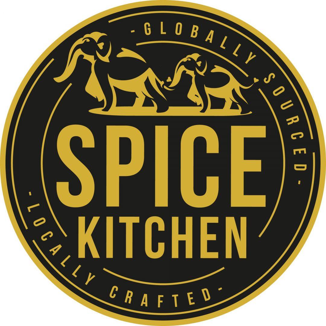 spice-kitchen-logo