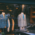 The Drop – Bespoke Suit Start-Up Eyes Growth in 2021