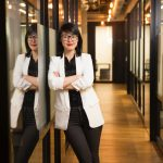 A Chat with Jenny Tsai, Founder and CEO at Influencer Marketing Platform: Wearisma