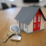 5 Things To Think About When Wanting To Get Started in Property