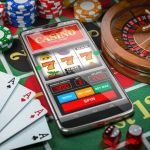The State of Online Gambling in the USA in 2021
