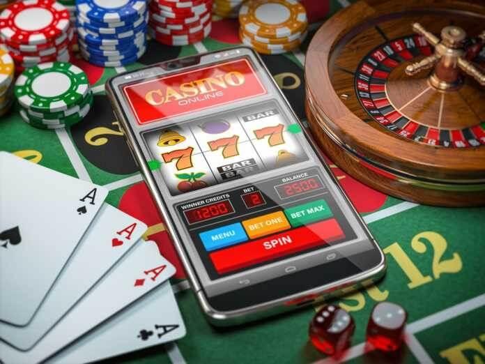usa-casino