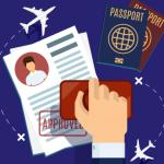 How To Get a UK Tech Visa
