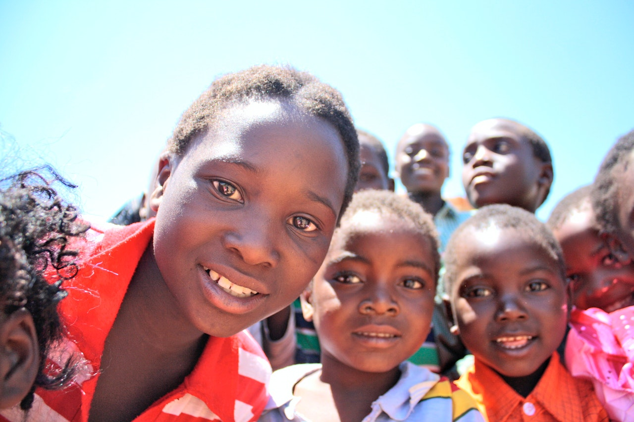 young-africans-digital-education