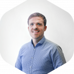 A Chat with Brian O'Rourke, CEO and Co-Founder at Bus Scheduling AI Platform: CitySwift