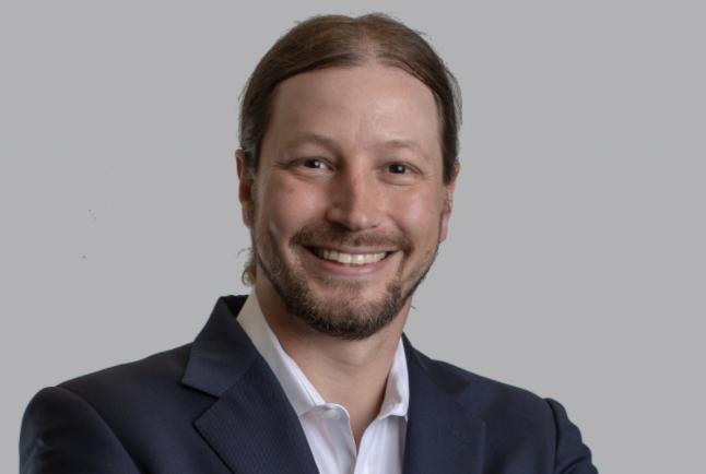 Andrew Ralich, CEO oneZero