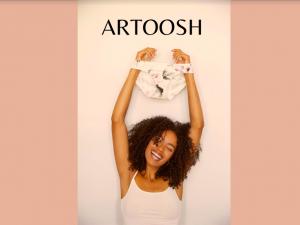 Artoosh