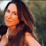 A Chat with Beth Kates, Founder at Liberty & Love – A Lingerie Shop For The Everyday Sexy Woman