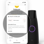 Lumen Releases New Feature That Empowers Women To Adapt Their Nutrition To Their Cycle