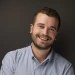 A Chat with Dec Norton, CTO at Home Care Management System: CareLineLive